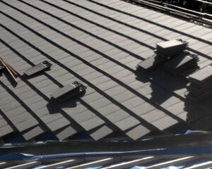 Roof Restoration Northern Suburbs Melbourne - Roof Replacements